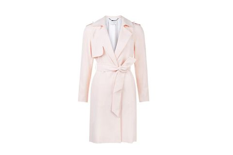 Clothing, Product, Collar, Sleeve, Coat, Textile, Outerwear, White, Formal wear, Dress shirt,