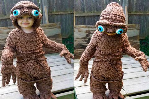 Green, Textile, Pattern, Wool, Crochet, Knitting, Creative arts, Woolen, Craft, Toy,