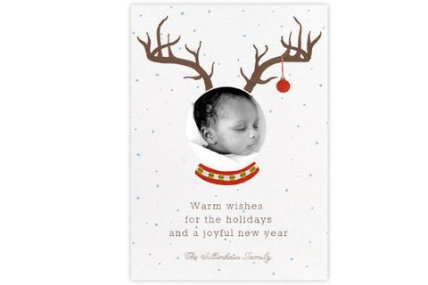 Text, Twig, Visual arts, Illustration, Baby, Graphics, Antler, Deer,