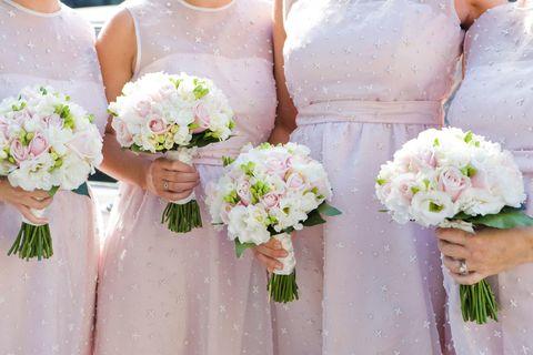 Petal, Yellow, Bouquet, Flower, White, Pink, Cut flowers, Floristry, Peach, Flower Arranging,