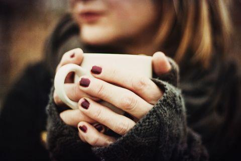 Human, Finger, Lip, Skin, Nail, Black hair, Beauty, Organ, Photography, Close-up,