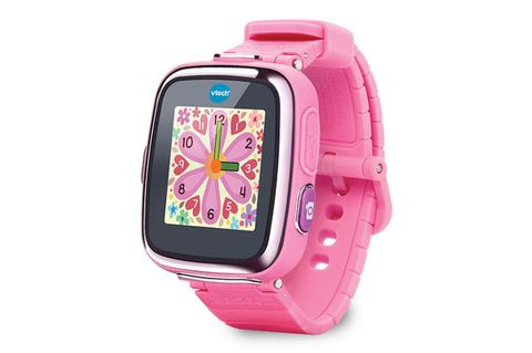 Product, Display device, Electronic device, Watch, Magenta, Technology, Pink, Gadget, Purple, Font,