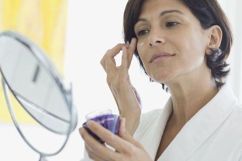 makeup artist secrets to glowing skin