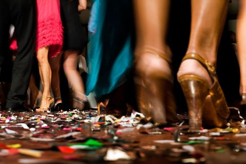 Human leg, Colorfulness, Foot, Calf, Ankle, Nail, Toe, Sandal,