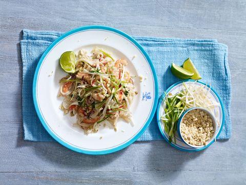 Mary Berrys Pad Thai Recipe