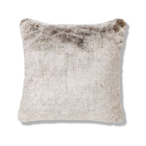 Textile, White, Cushion, Grey, Home accessories, Beige, Throw pillow, Pillow, Square, Natural material,