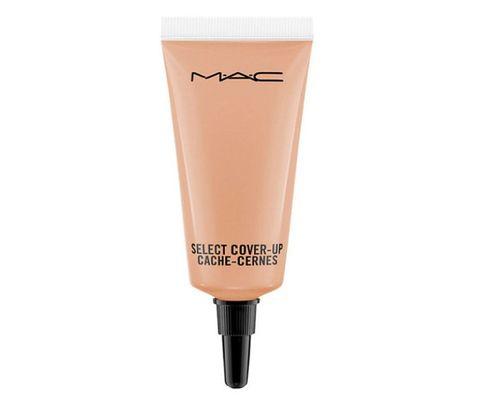 BUY NOW ARTDECO Camouflage Cream concealer – £5.73, ...