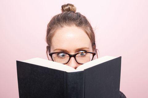 worst sex scenes in literature