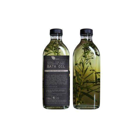 Liquid, Product, Bottle, Glass bottle, Fluid, Logo, Bottle cap, Drink, Label, Distilled beverage,