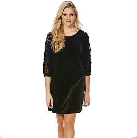 Product, Sleeve, Shoulder, Elbow, Joint, Dress, Human leg, Standing, Style, Formal wear,