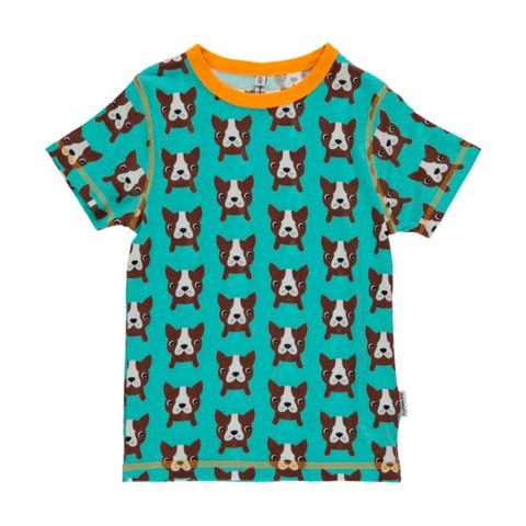 Blue, Product, Green, Sleeve, Textile, Turquoise, Teal, Pattern, Aqua, Baby & toddler clothing,