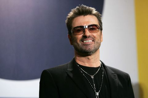 George Michael's charity donations revealed