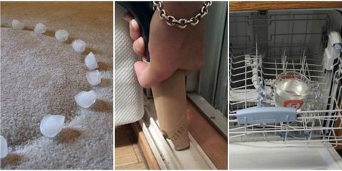 Jewellery, Beige, Tan, Aircraft, Body jewelry, Nail, Toe, Natural material, Aerospace engineering, Foot,
