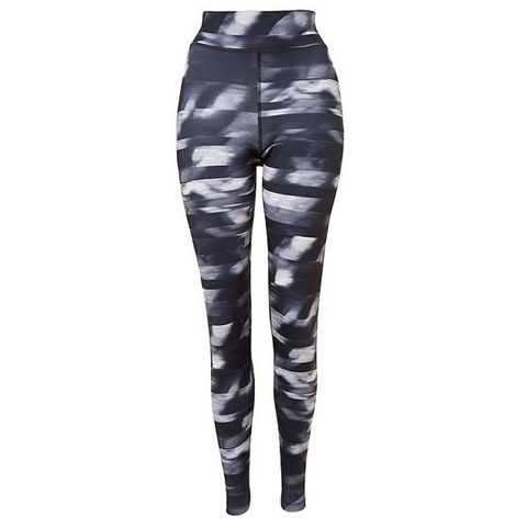 Style, Black, Knee, Fashion design, Knee-high boot, Pocket, Drawing,