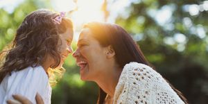 things nobody realises about fostering a child