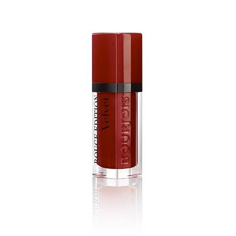 Product, Colorfulness, Carmine, Magenta, Maroon, Coquelicot, Lipstick, Peach, Cylinder, Transparent material,