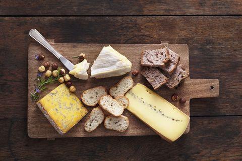 cheese best drink