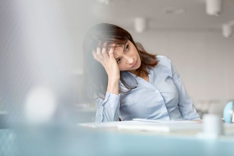 Chronic fatigue syndrome linked to metabolism