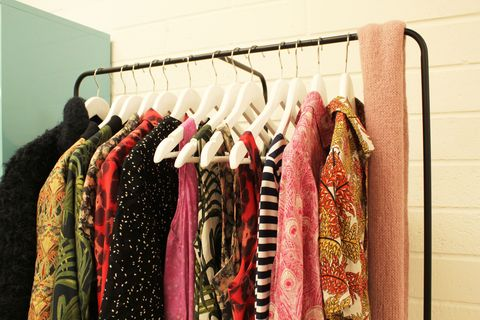 Dressmaking: Why making your own clothes is back in fashion