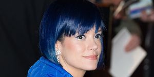 Lilly Allen opens up about her shocking stalking ordeal