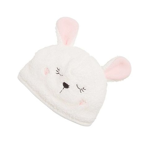 Textile, Baby & toddler clothing, Pest, Baby Products, Toy, Plush, Stuffed toy, Wool, Bib,