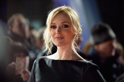 Fearne Cotton opens up about her depression 'warning signs'