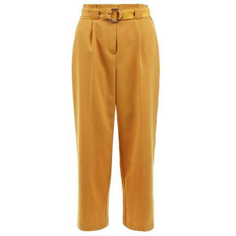 Brown, Product, Yellow, Khaki, Style, Amber, Orange, Tan, Pocket, Black,