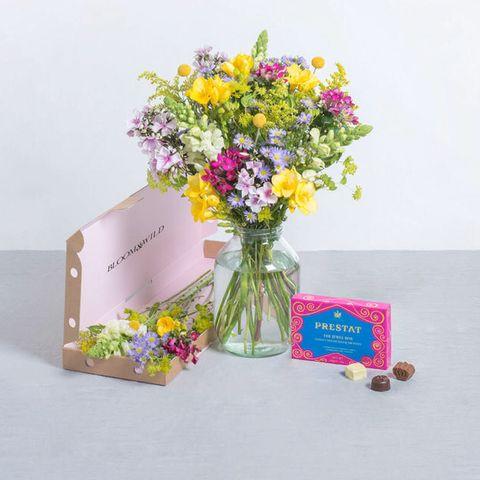 Cut flowers, Bouquet, Flower, Plant, Wildflower, Floristry, Flowerpot, Vase, Artificial flower, Flower Arranging,