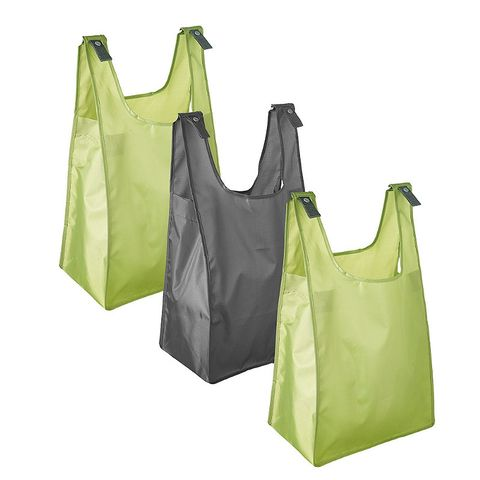 Green, Product, Yellow, White, Black, Bag, Undergarment, Shoulder bag, Brand, Leather,
