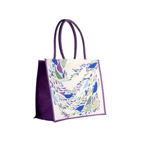 Handbag, Bag, Tote bag, Purple, Violet, Fashion accessory, Shopping bag, Shoulder bag, Luggage and bags, Paper bag,