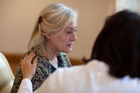 surprising signs of dementia