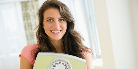 weight loss secrets from around the world