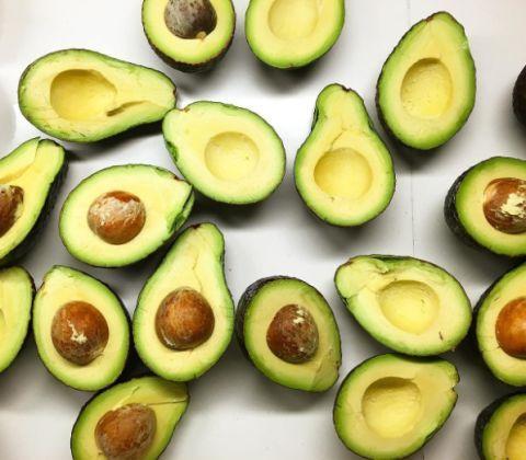 Green, Food, Ingredient, Vegetable, Produce, Whole food, Finger food, Staple food, Recipe, Natural foods,