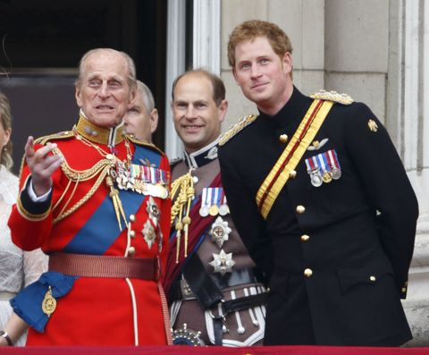 Prince Philip funniest quotes