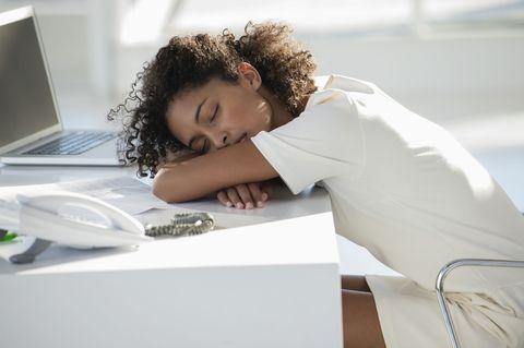 Skin, Forehead, Sleep, Room, Child, Leisure, Ear, Comfort,