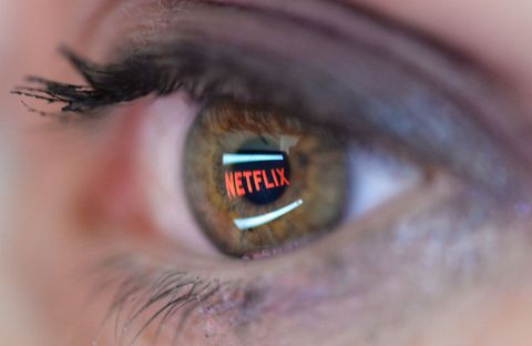 This simple hack will change how you use Netflix
