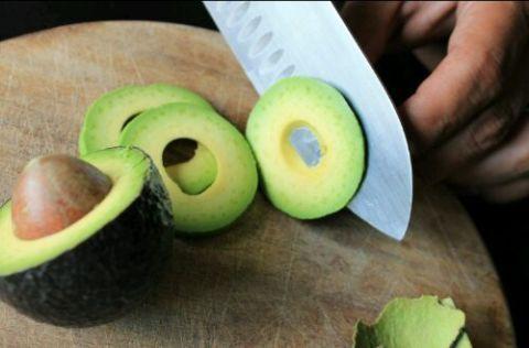Food, Fruit, Plant, Produce, Vegetable, Avocado, Ingredient, Apple, Cuisine,