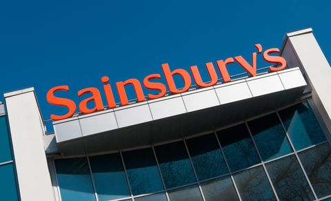 Sainsbury's is now selling affordable sex toys