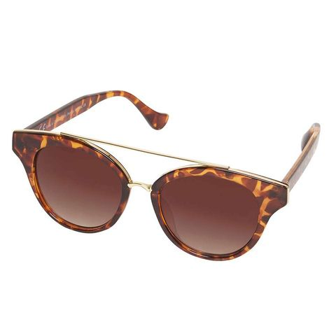 Eyewear, Glasses, Vision care, Product, Sunglasses, Brown, Orange, Photograph, Personal protective equipment, Amber,