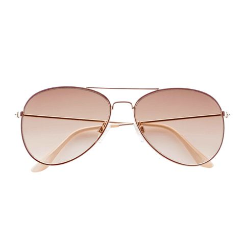 Eyewear, Sunglasses, Glasses, Personal protective equipment, aviator sunglass, Brown, Transparent material, Vision care, Goggles, Eye glass accessory,