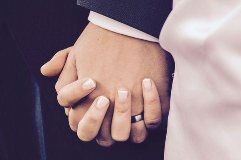 marriage health benefits