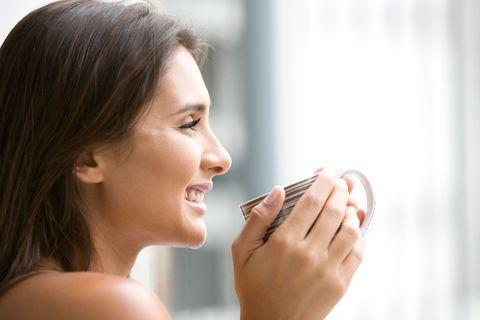 Skin, Face, Nose, Lip, Beauty, Chin, Cheek, Mouth, Close-up, Eye,