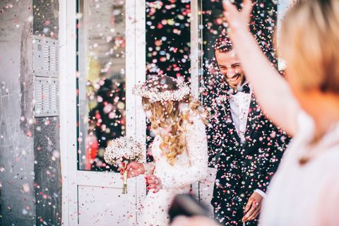 Photograph, Red, Snapshot, Confetti, Dress, Design, Spring, Photography, Hand, Textile,