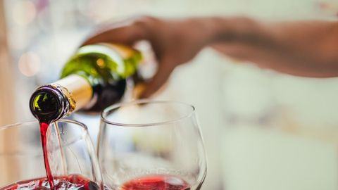 Glass, Fluid, Stemware, Drinkware, Glass bottle, Bottle, Barware, Wine glass, Drink, Liquid,