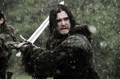Black hair, Fur, Precipitation, Glove,