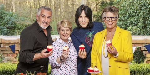 great british bake off channel 4