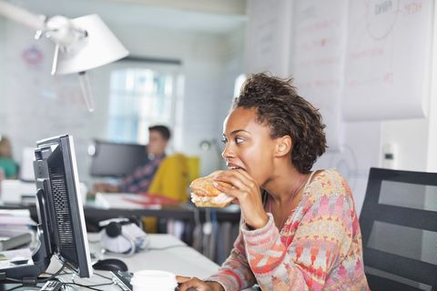 are women better multitasking