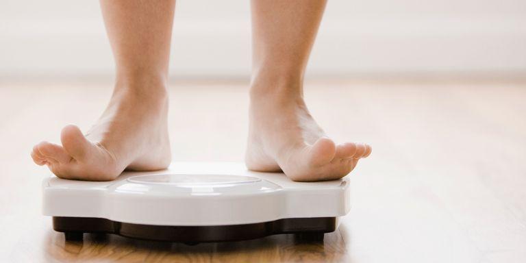 Fat flush kit weight loss formula