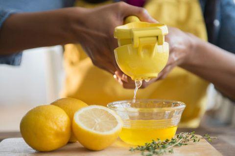 Yellow, Citrus, Food, Ingredient, Fruit, Drink, Tableware, Lemon, Produce, Natural foods,