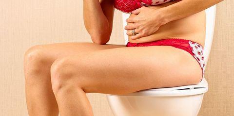 Thigh, Clothing, Human leg, Skin, Leg, Briefs, Undergarment, Muscle, Close-up, Joint,